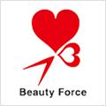 2019年(令和元年)7月1日 Beauty force復興支援イベントin 岡山 開催